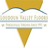 Loudoun Valley Floors