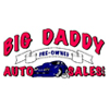 Big Daddy Automotive